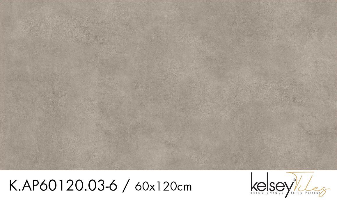 K.AP60120.03-6