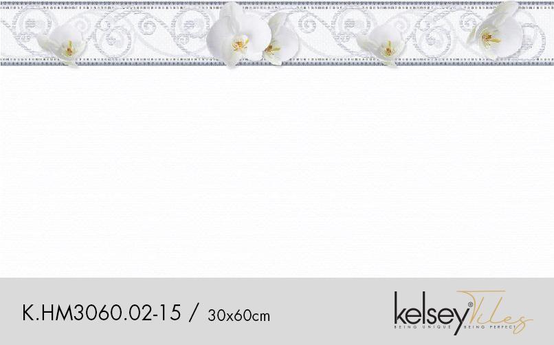 K.HM3060.02-15