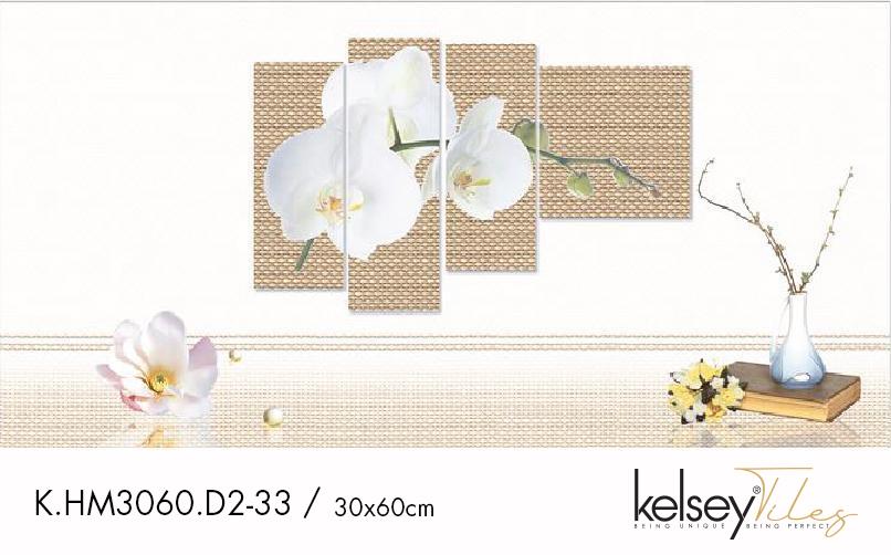 K.HM3060.D2-33