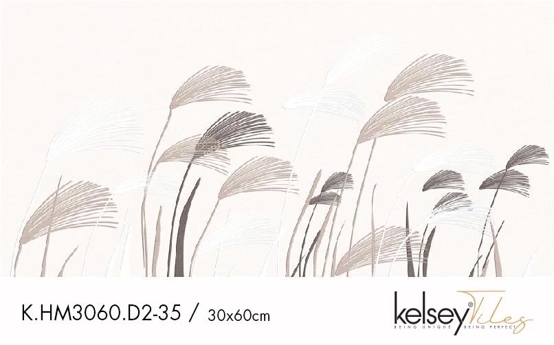 K.HM3060.D2-35