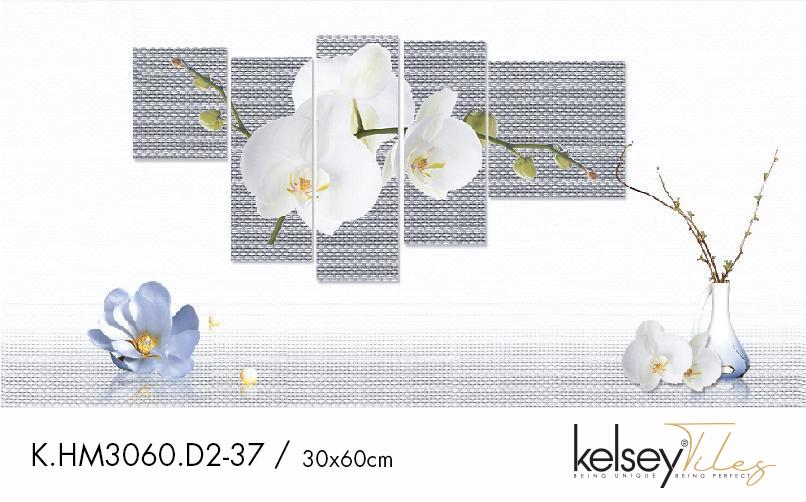 K.HM3060.D2-37