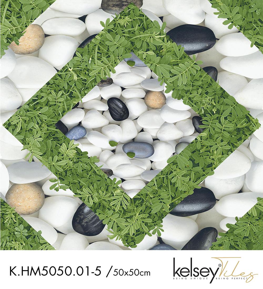K.BO5050.01-5