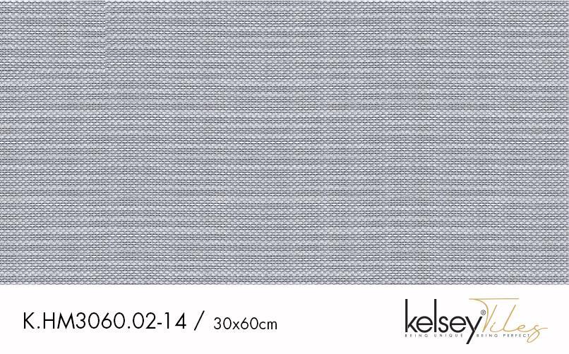 K.HM3060.02-14