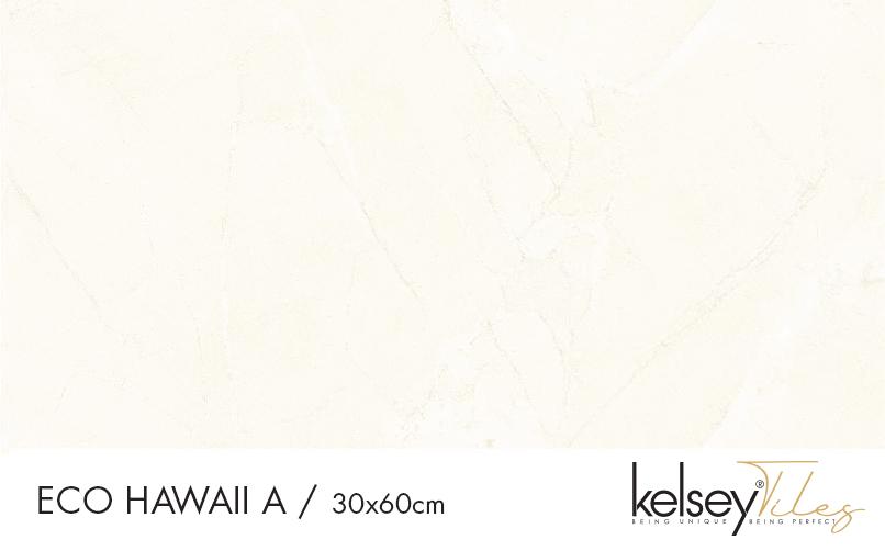 ECO HAWAII A