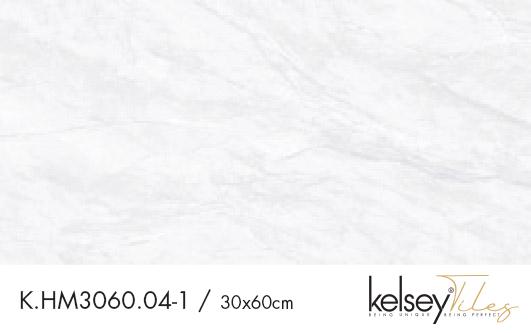 K.HM3060.04-1