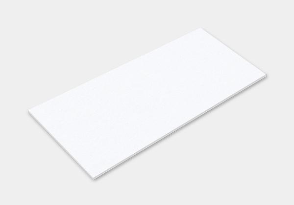 K.HM3060.04-14