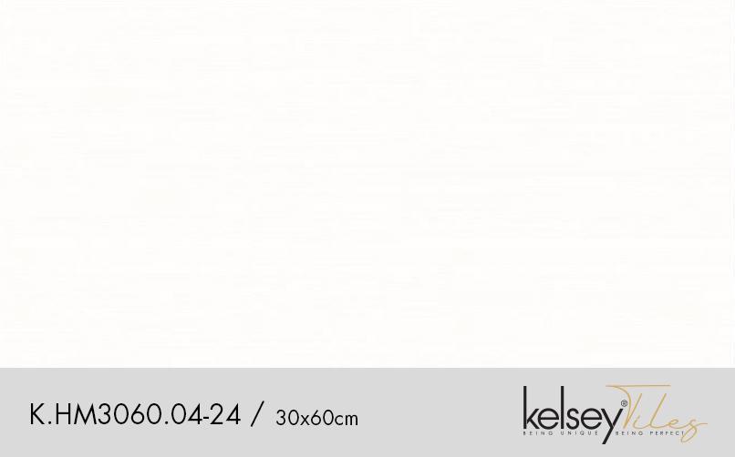 K.HM3060.04-24