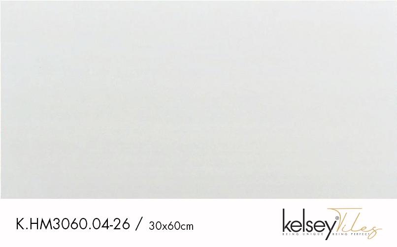 K.HM3060.04-26