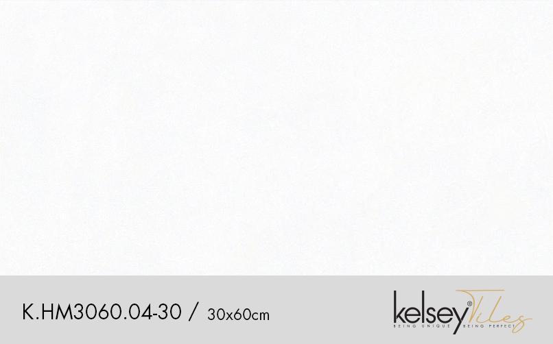K.HM3060.04-30
