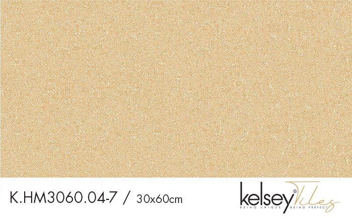 K.HM3060.04-7