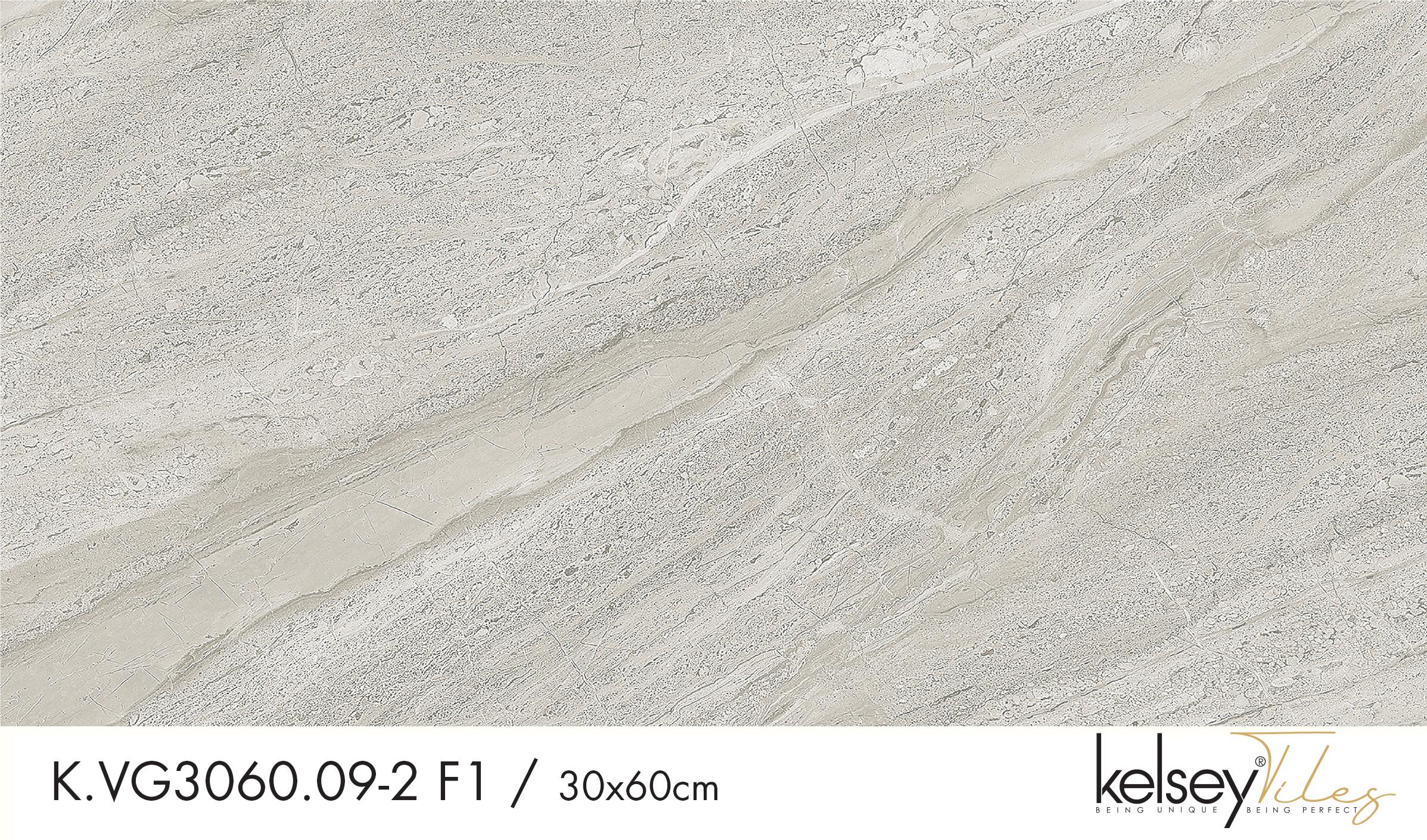 K.VG3060.09-2