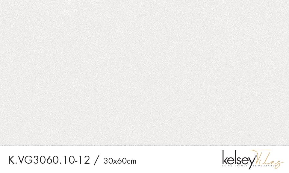 K.VG3060.10-12