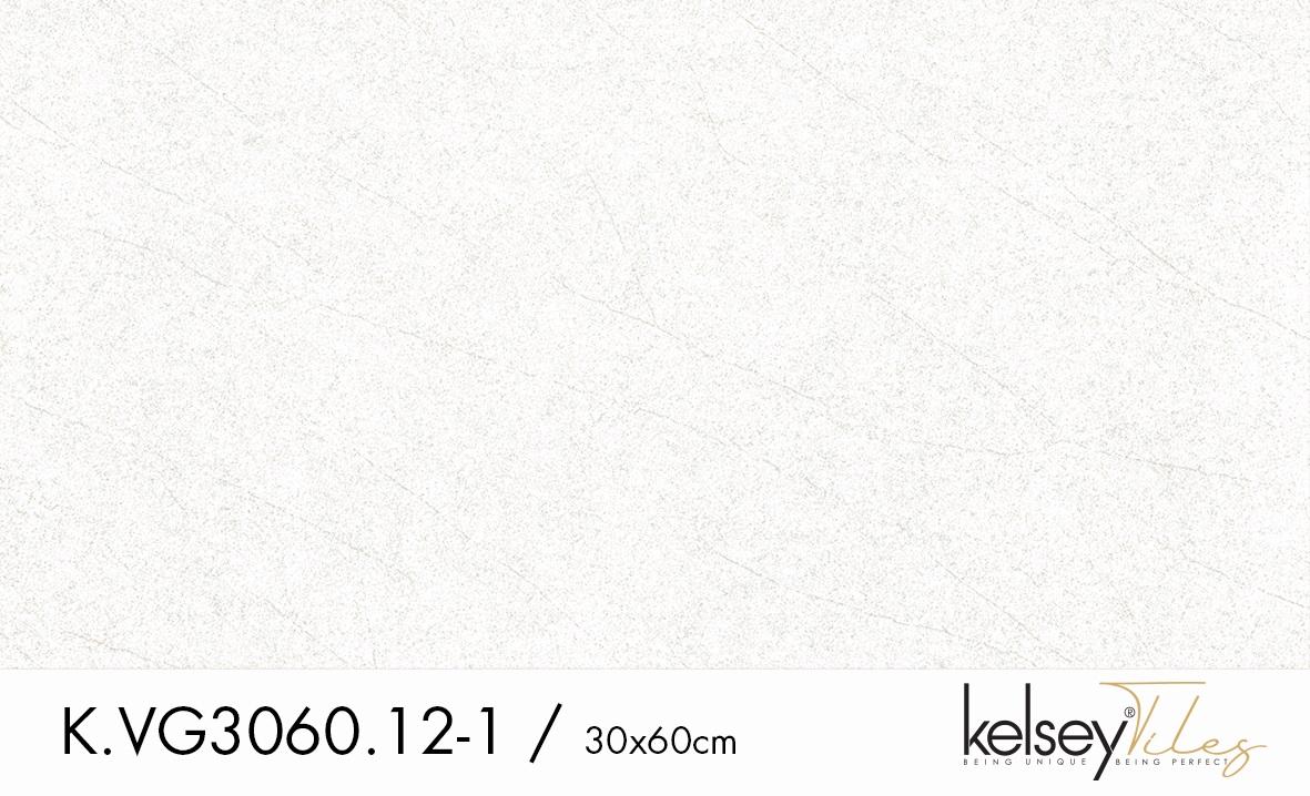 K.VG3060.12-1