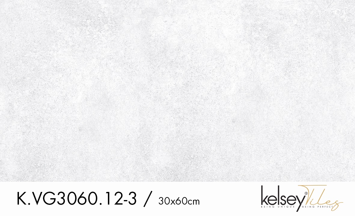 K.VG3060.12-3