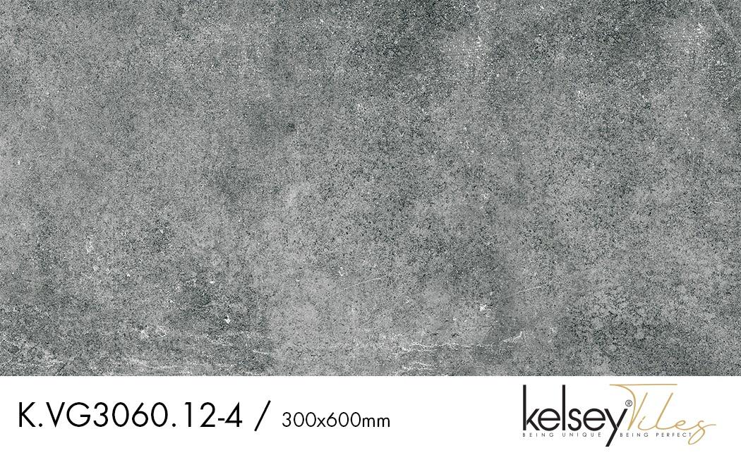 K.VG3060.12-4