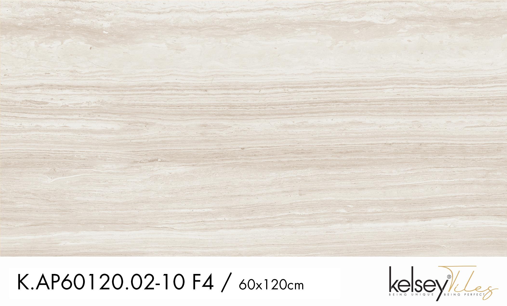 K.AP60120.02-10