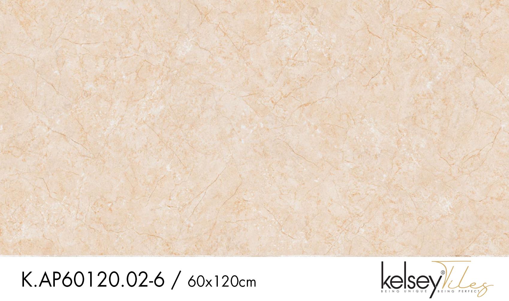 K.AP60120.02-6