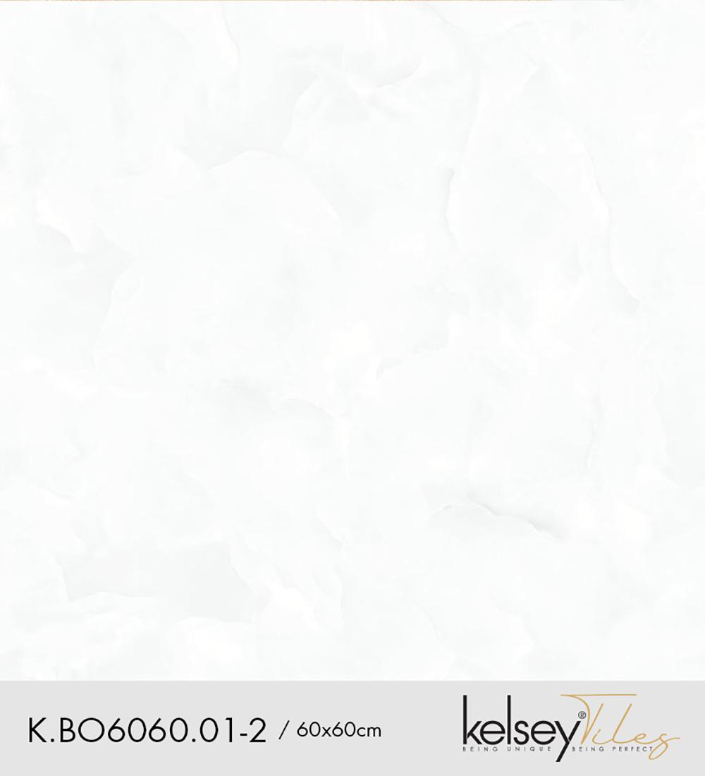 K.BO6060.01-2