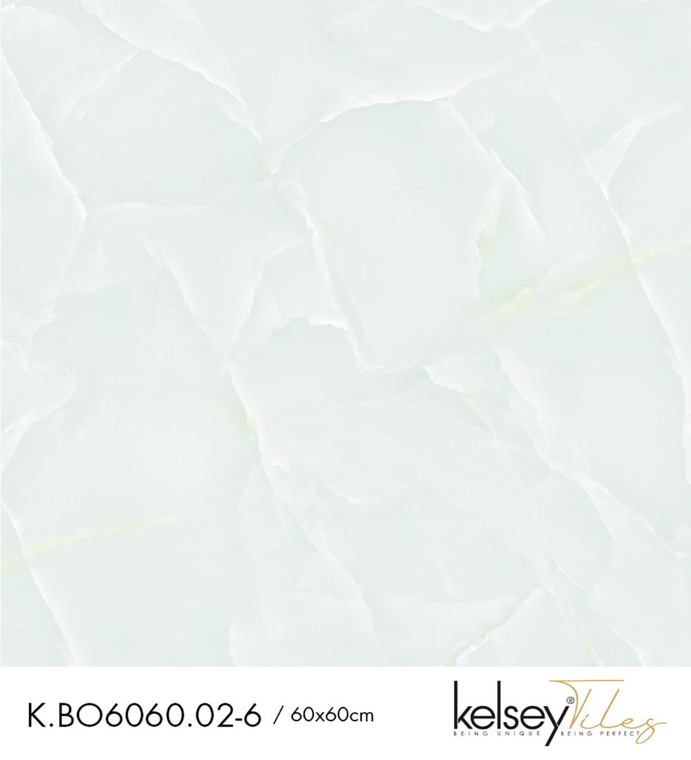 K.BO6060.02-6