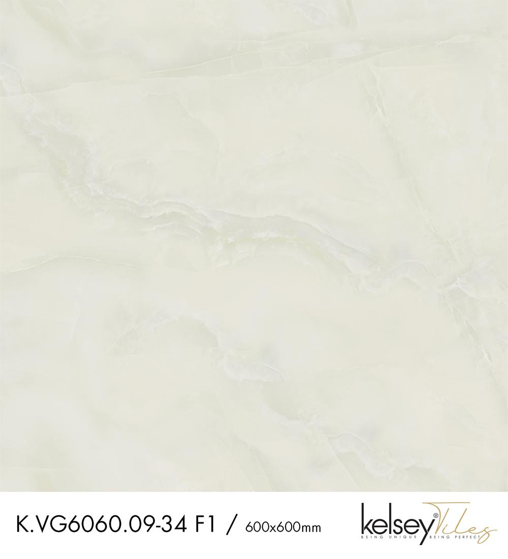 K.VG6060.09-34