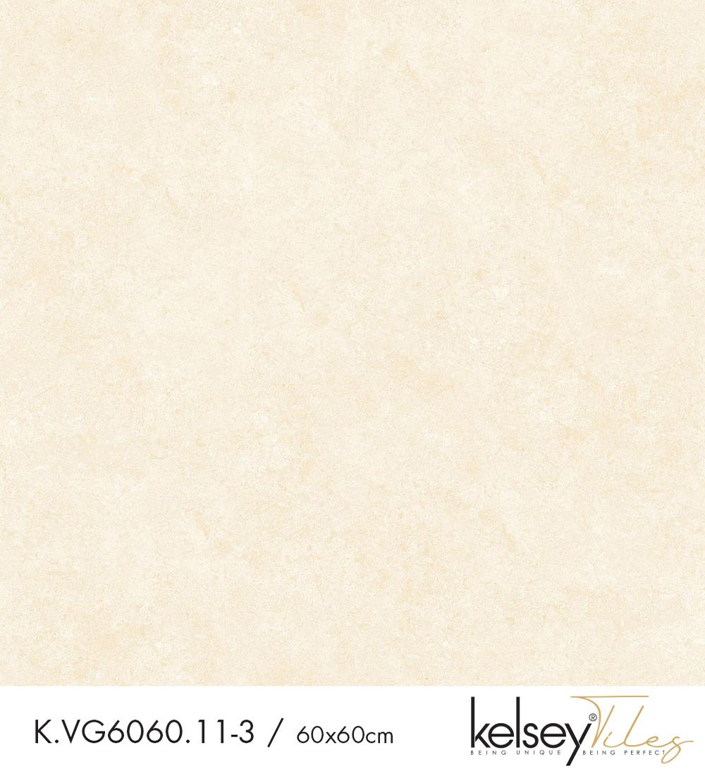 K.VG6060.11-3