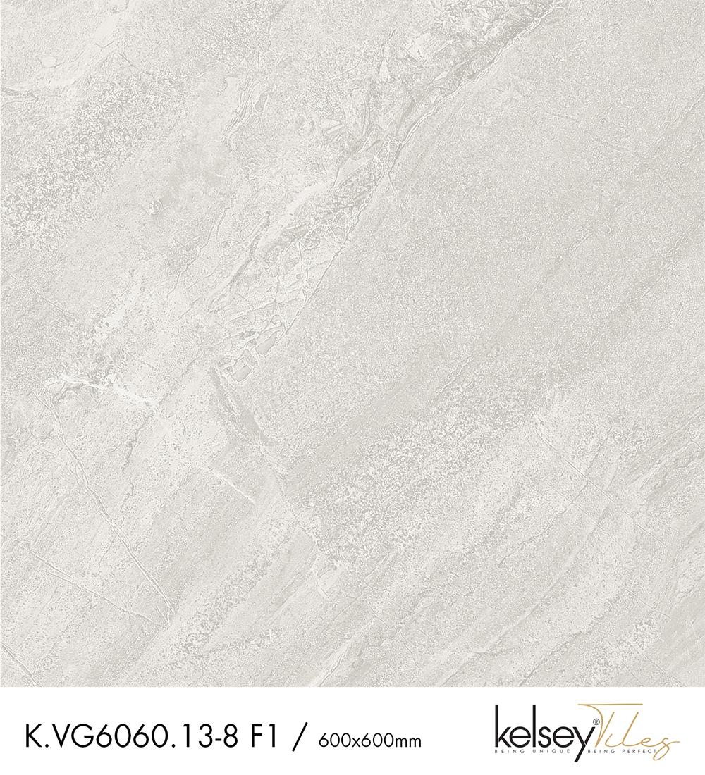 K.VG6060.13-8
