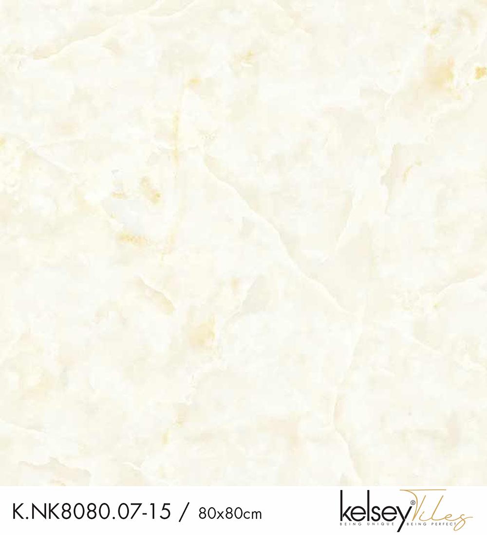 K.NK8080.07-15