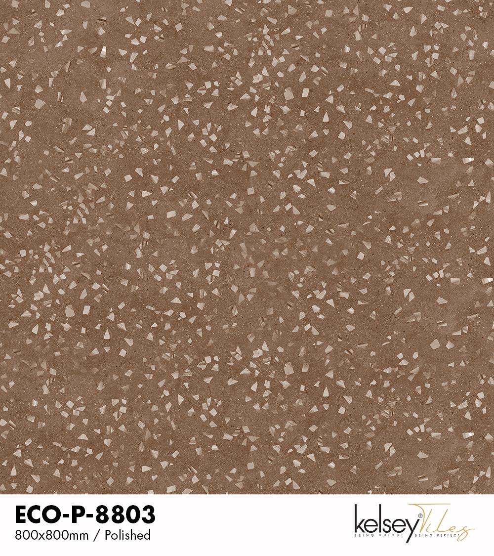 ECO-P-8803