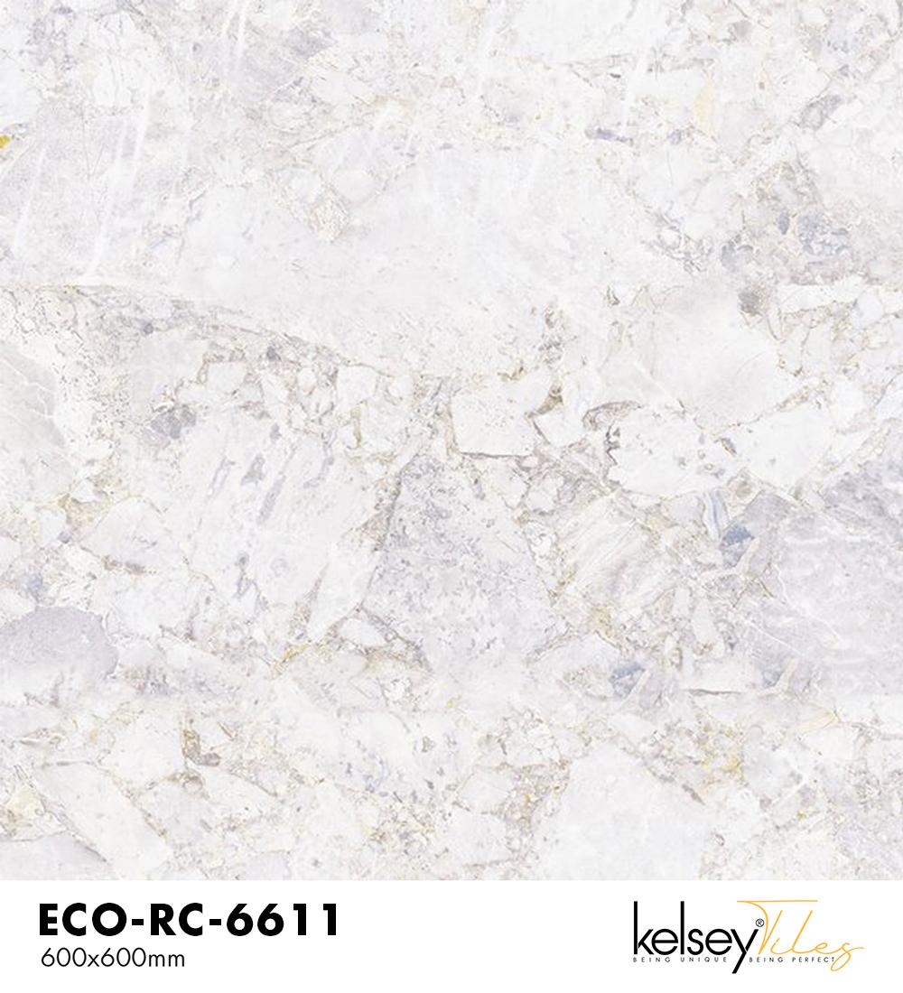 ECO-RC-6611