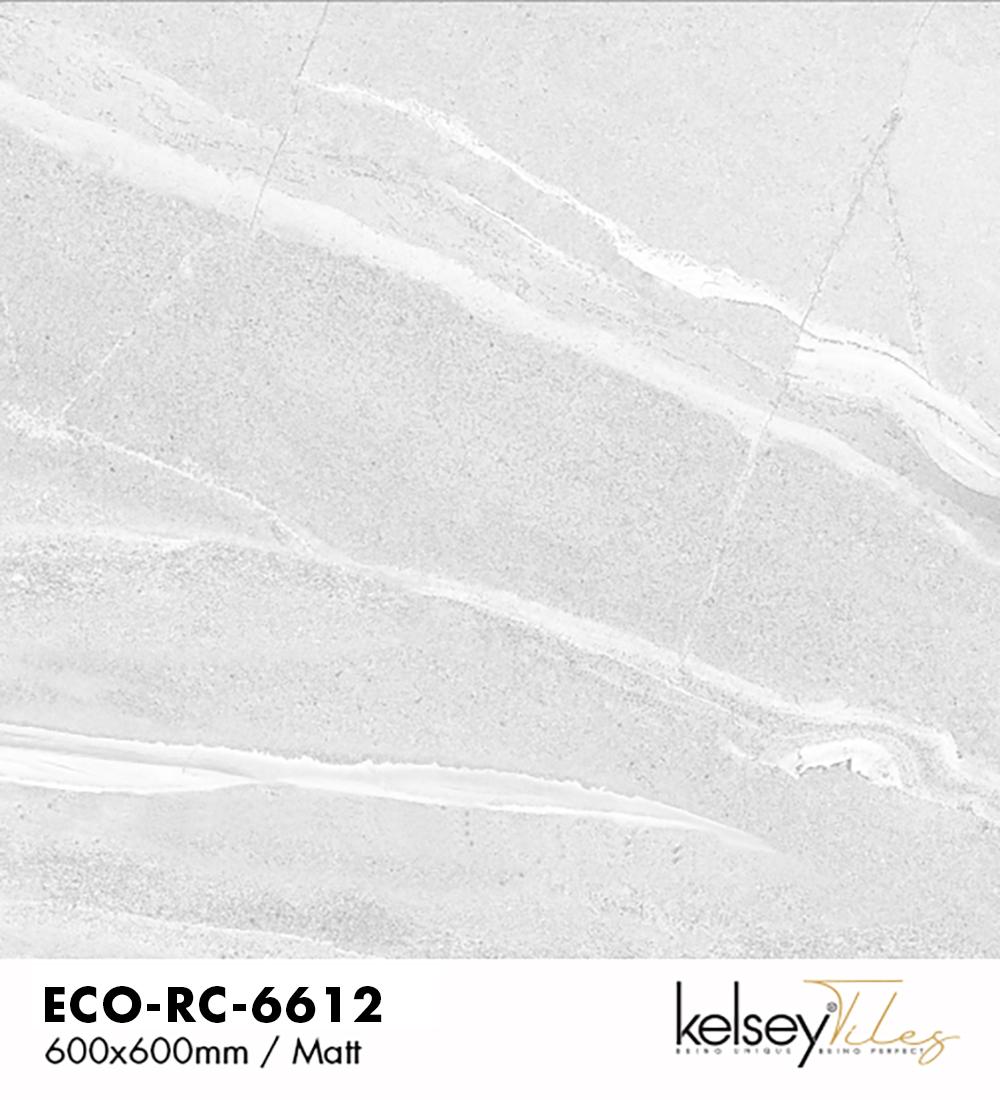 ECO-RC-6612