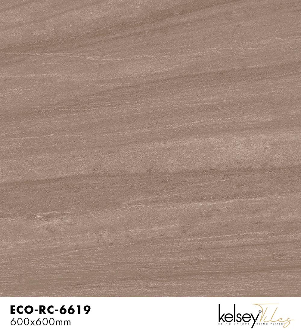 ECO-RC-6619